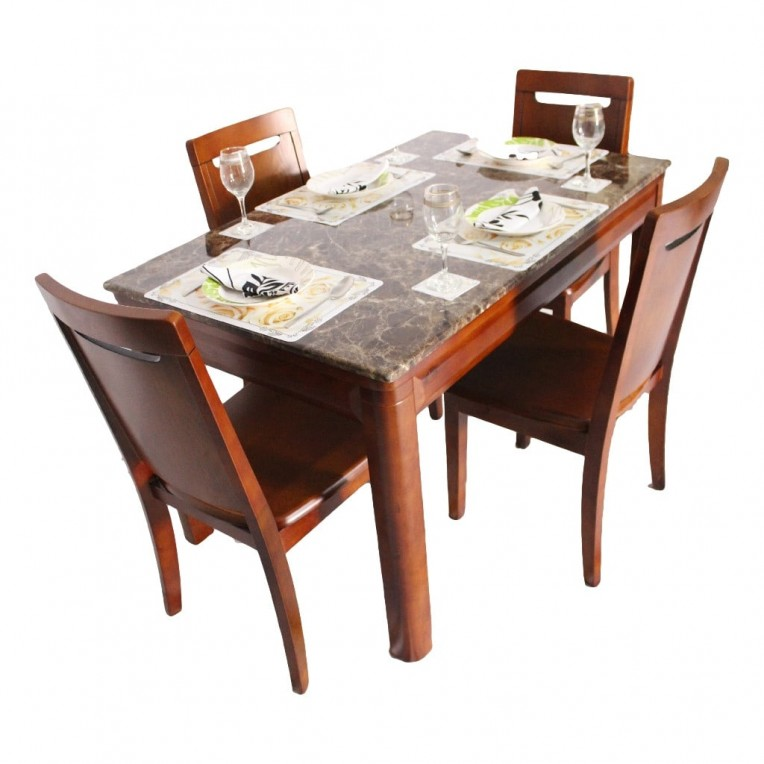 How to set a dining table Daily Family : Dining table 1 from www.dailyfamily.ng size 764 x 764 jpeg 71kB