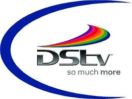 DSTV, GOTV to Leave Nigeria Soon-dailyfamily.ng