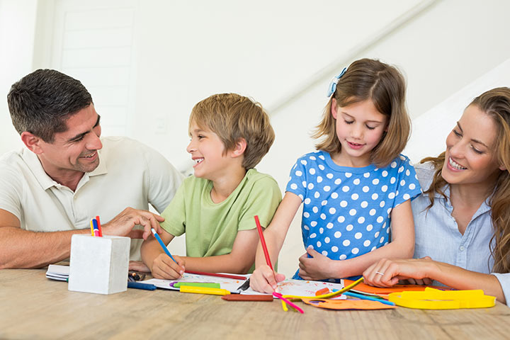quality of parents Parent and child the legal relationship between a father or mother and his or her offspring what is remarkable, in the face of such obstacles to high relationship quality, is that parent- adult.