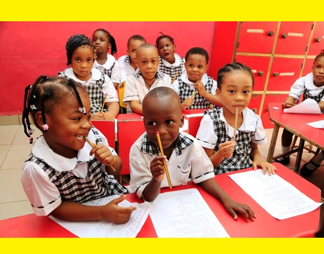 7 Tips To Help Parents Prepare Children For Resumption
