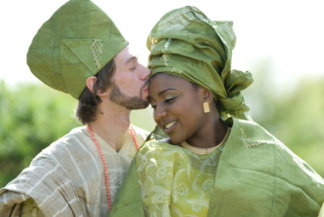 HOW TO HANDLE CHALLENGES OF INTER-TRIBAL MARRIAGES