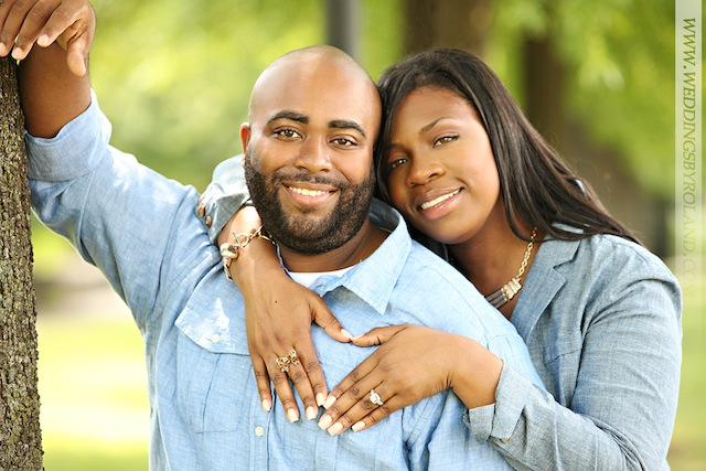 how to make your husband love you forever