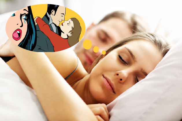 5 Signs Your Husband Has Fallen In Love With Another Woman -4383