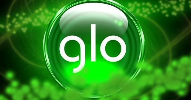 GLOBACOM Logo. Photo: Dailyfamily