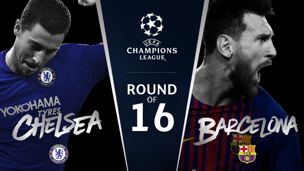 Image result for Barcelona vs Chelsea