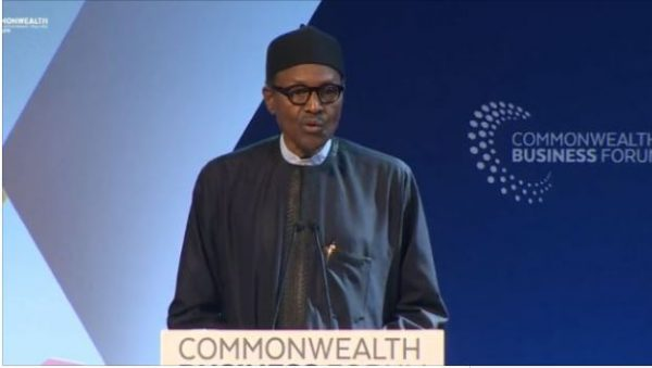 Image result for Angry Omokri hits Buhari over 'lazy youth' comment (Video)