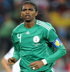 Kanu Nwankwo Declares Presidential Ambition-dailyfamily.ng