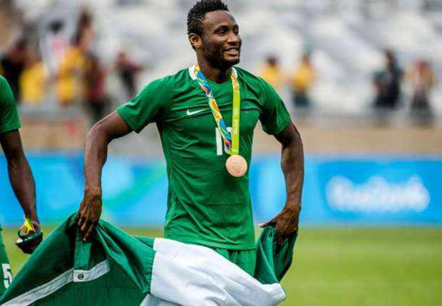 e7759b10a6f Russia2018  Hard Facts You Don t Know About John Mikel Obi