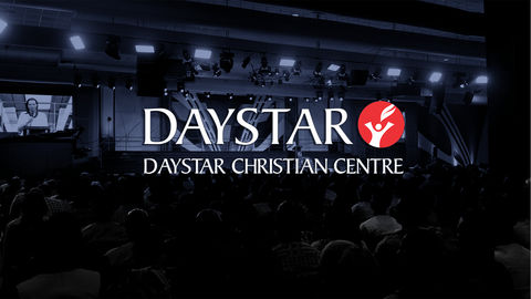 Daystar Church Sets To Empower Lots Of People (See Details)